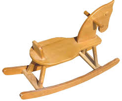 wooden toys buy wooden toys product on alibaba com wooden toys