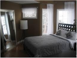 Heater For Small Bedroom Best Heater For Bedroom Fallacio Us Fallacio Us