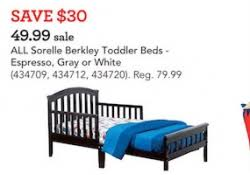 babies r us black friday 2017 ad deals sales bestblackfriday