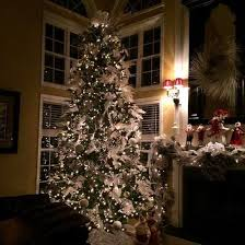 25 unique 12 foot tree ideas on 12 ft