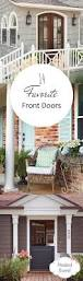 57 best curb appeal images on pinterest outdoor ideas outdoor