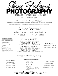 photographer prices wedding wedding photography prices photographer widescreen