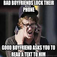 Good Boyfriend Meme - 88 boyfriend memes only for you