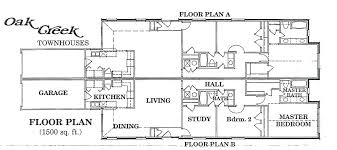 17431138694bd1c10f80c16 garage apartment plans carriage house plan