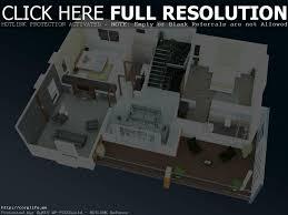 metal shop house plans awesome plan ideas 100 30 x 40 flo