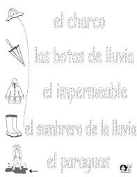 100 best spanish images on pinterest language and