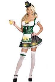 Beer Maid Wench Costume Oktoberfest Couple Gretchen German Fancy by Oktoberfest Costume Fancy Dress Up German Heidi Dirndl Lederhosen