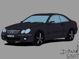 wrecked car drawing drawings of cars ask me if you want me to draw your car beamng