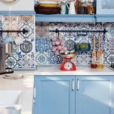 Moroccan Kitchen Design Making The Kitchen More Unique And Interesting By Decorating The