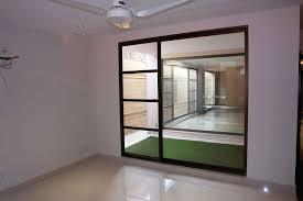 modern house design by amad anwar u0026 partners u2013 1 kanal house