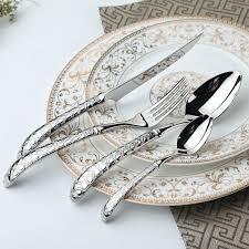 wedding cake knife set argos knifes set of 12 silver plated fish knives forks walker