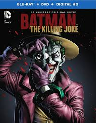 batman the killing joke animated movie on sale in august cosmic