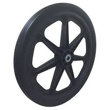 golf cart tires walmart com