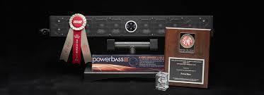 power bass usa