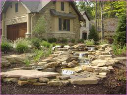 Backyard Stamped Concrete Patio Ideas Stamped Concrete Front Courtyard Backyard Concrete Patio Ideas