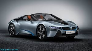 free download themes for windows 7 of car download desktop wallpaper for windows 7 cars high quality bmw car