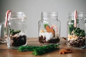 Mason Jar Centerpiece Ideas Insanely Gorgeous Mason Jars Christmas Decorations Ideas