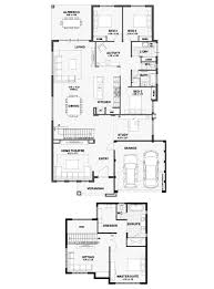 village builders floor plans 796 best floor plans images on pinterest house blueprints