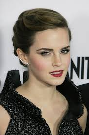 emma watson hairdos easy step by step the best emma watson short hair looks you ll ever see