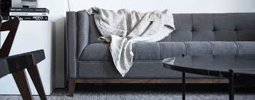 GUS Modern  City Schemes Contemporary Furniture - Gus modern furniture