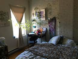 one bedroom apartments in boston ma cheap 1 bedroom apartments in boston 1 2 3 bedroom studio apartments