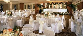 cheap banquet halls in los angeles banquet halls los angeles lax airport events