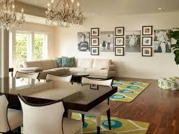 livingroom johnston photos rebecca johnston hgtv