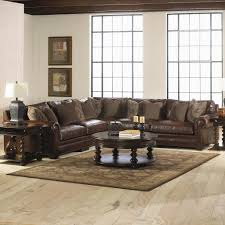 furniture cool option for your home using this havertys austin havertys austin havertys furniture austin texas havertys amalfi sectional