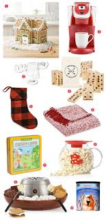 207 best gift ideas images on gift ideas apples and