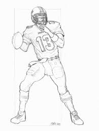 miami dolphins coloring pages 10633