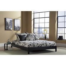murray platform bed fashion bed group target