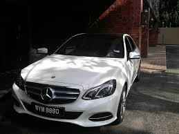 lexus malaysia gs250 motoring malaysia test drive the w212 mercedes benz e250 all