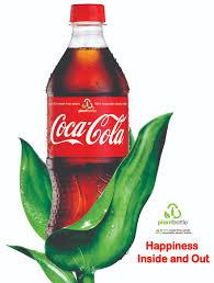 Six Flags Coca Cola Coca Cola By Leah Rhiel On Prezi
