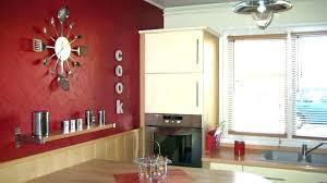 horloge pour cuisine moderne horloge cuisine originale pendule pour cuisine horloge cuisine