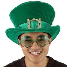 menorah hat elope velvet top hat at hat shop