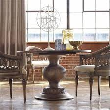 hooker furniture dining tables cymax stores