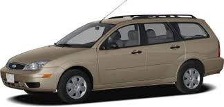 2007 ford focus recalls cars com