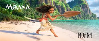 disney u0027s moana characters voice cast revealed