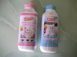Sho Kucing Anti Jamur sho kucing anti kutu dan jamur obat obatan planet pet shop bandar