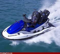 jet ski rental table rock lake kawasaki jet ski soon when i ll be able to afford it it s