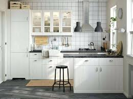 ikea kitchen design services ikea usa kitchen large size of home kitchen design services kitchen