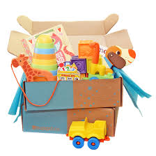 subscription boxes for babies and parents my subscription addiction