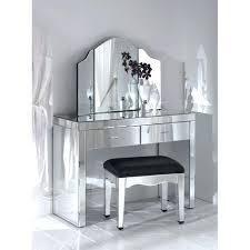 Flip Top Vanity Table Vanities Simple Dressing Table Design Flip Top Single Mirror As