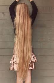 large hair i hair pixdaus