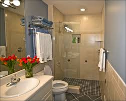 bathroom fabulous tile shower remodel ideas new shower tile