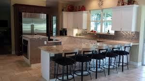 Kitchen Cabinet Remodeling by Kitchen Cabinet Remodeling U0026 Repair In Tampa Fl By Superpages