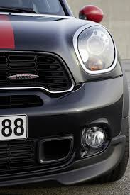 398 best mini cooper images on pinterest mini coopers classic
