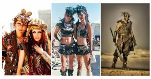 mad max costume mad max costume ideas