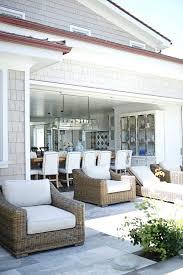 patio ideas beach patio decor outdoor patio beach decor beach