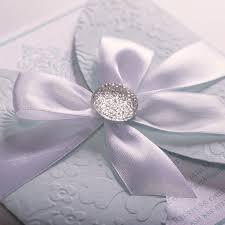 wedding invitations durban copy house durban